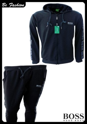 MAN SPORTWEAR HUGO BOSS (0924HB)
