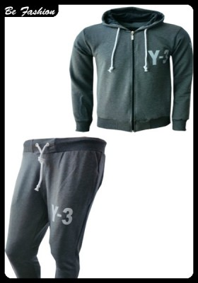 MAN SPORTWEAR (0934MT)