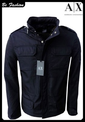 MAN JACKET ARMANI EXCHANGE (0947AX)