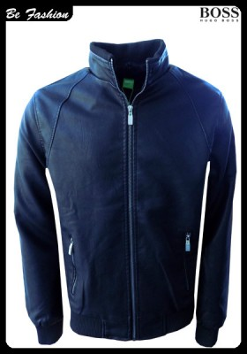 MAN JACKET HUGO BOSS (0948HB)