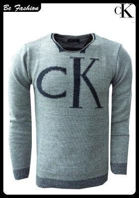 MAN SWEATER CALVIN KLEIN (0961CK)