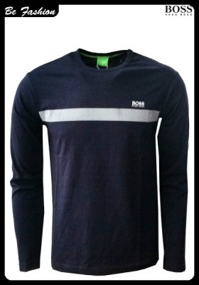 MAN BLUES HUGO BOSS (0966HB)