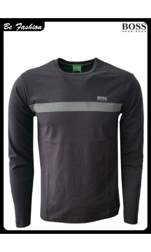 MAN BLUES HUGO BOSS (0967HB)