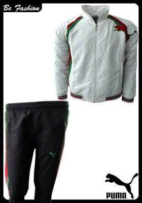 MAN SPORTWEAR PUMA BIG OUTLET (0986PM)