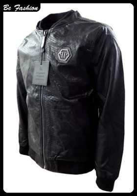 MAN JACKET PHILIPP PLEIN (0987PP)