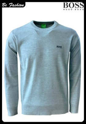 MAN SWEATER HUGO BOSS (1000HB)