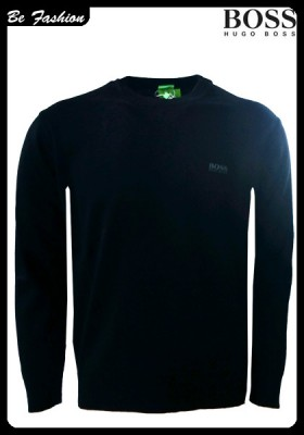 MAN SWEATER HUGO BOSS (1001HB)