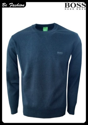 MAN SWEATER HUGO BOSS (1002HB)