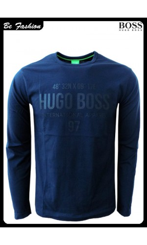 MAN BLUES HUGO BOSS (1012HB)