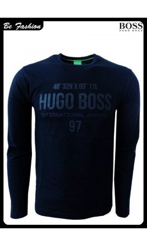 MAN BLUES HUGO BOSS (1013HB)