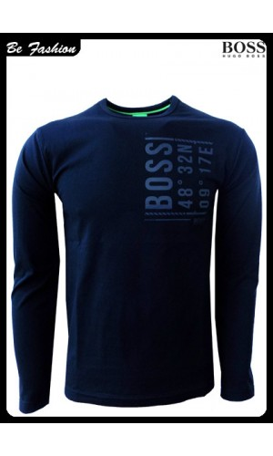 MAN BLUES HUGO BOSS (1014HB)