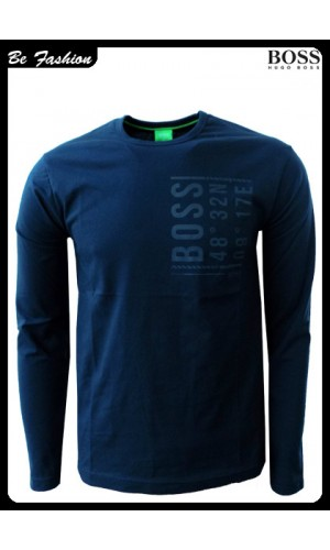 MAN BLUES HUGO BOSS (1015HB)