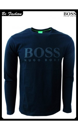 MAN BLUES HUGO BOSS + LARGE SIZES (1016HB)
