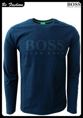 MAN BLUES HUGO BOSS + LARGE SIZES (1017HB)