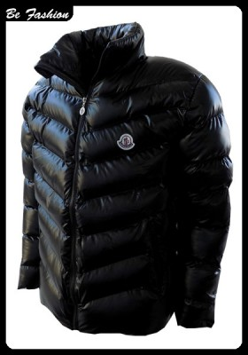 MAN JACKET MONCLER (1033MC)