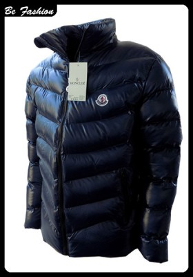 MAN JACKET MONCLER (1034MC)