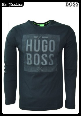 MAN BLUES HUGO BOSS (1100HB)