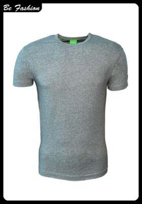 MAN T-SHIRT HUGO BOSS (1139HB)