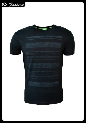 MAN T-SHIRT HUGO BOSS (1140HB)