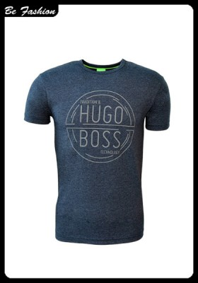 MAN T-SHIRT HUGO BOSS (1143HB)