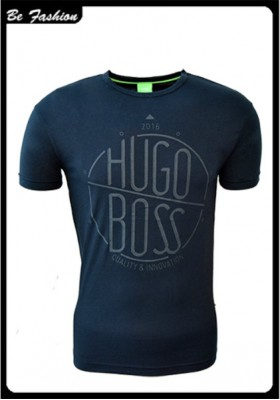 MAN T-SHIRT HUGO BOSS (1146HB)