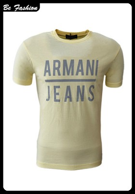 MAN T-SHIRT DSQUARED (1171AJ)