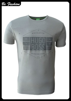 MAN T-SHIRT HUGO BOSS (1182HB)