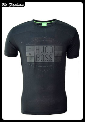 MAN T-SHIRT HUGO BOSS (1183HB)