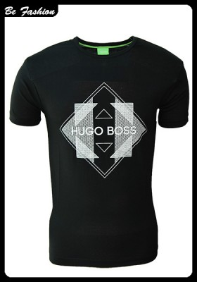 MAN T-SHIRT HUGO BOSS (1184HB)