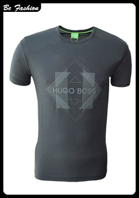 MAN T-SHIRT HUGO BOSS (1185HB)