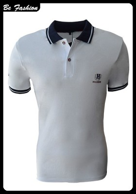 MAN BLUES TOMMY HILFIGER (1188TH)