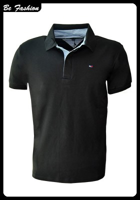 MAN BLUES TOMMY HILFIGER (1189TH)
