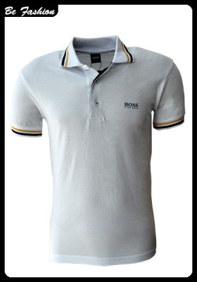 MAN T-SHIRT HUGO BOSS (1194HB)