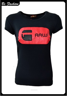 WOMEN'S T-SHIRT  (1152GS)