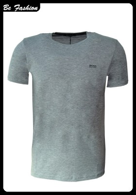 MAN T-SHIRT HUGO BOSS (1204HB)