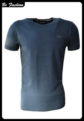 MAN T-SHIRT HUGO BOSS (1205HB)