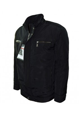 MAN'S JACKET PRADA (1234PD)